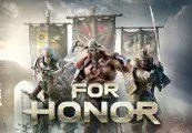 ACQUISTA FOR HONOR EU UPLAY CD KEY