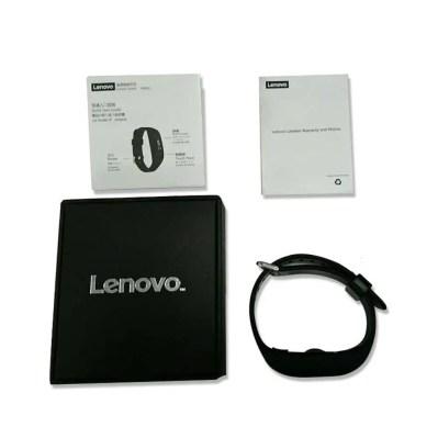 lenovo hw01 confezione