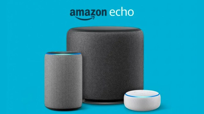 Amazon: Ultime offerte Amazon Alexa