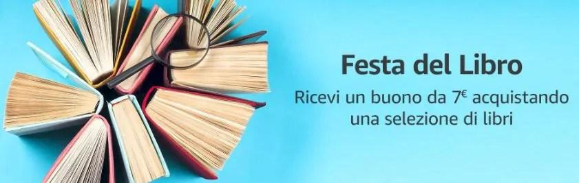 Festa del libro 2019