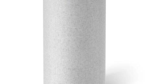 Amazon Echo (2ª generazione)
