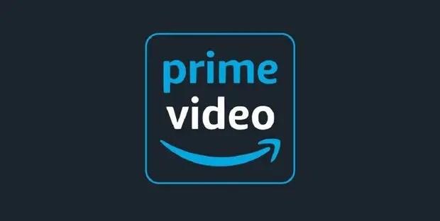 Amazon Prime Video gratuito fino al 31 marzo per tutti i residenti in zona rossa