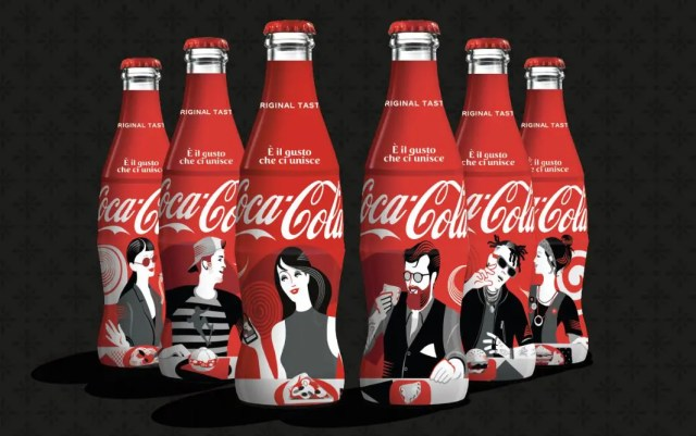 concorso coca cola