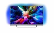 https://i1.wp.com/www.scontianastro.com/wp-content/uploads/2021/06/Philips-55PUS7503-Smart-TV-UHD-4K-55.jpg?resize=190%2C117&ssl=1