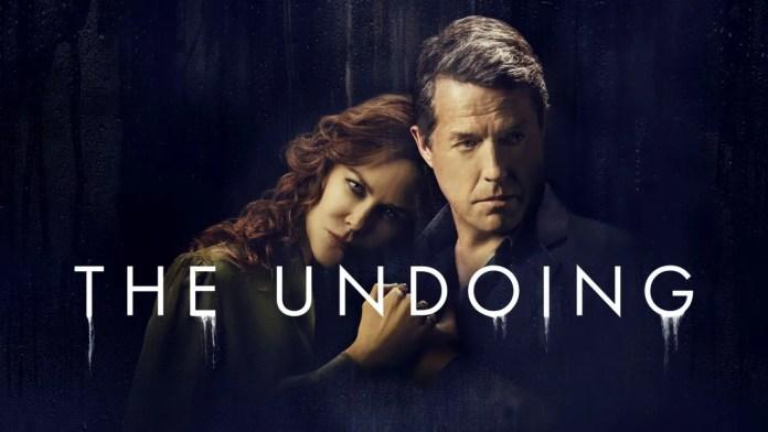The Undoing: 10 migliori serie televisive su Now