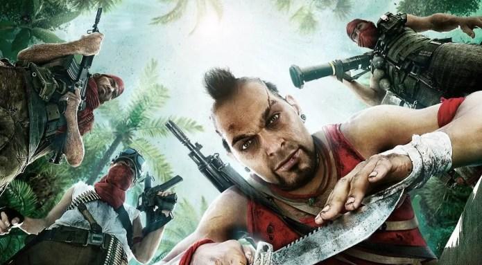In vista di Far Cry 6 Ubisoft regala Far Cry 3 GRATIS su PC! Ecco come ottenerlo