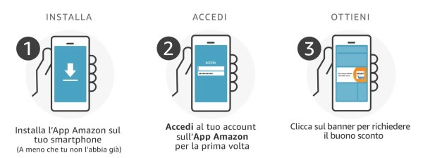app-amazon