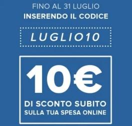 carrefour-spesa-online-banner