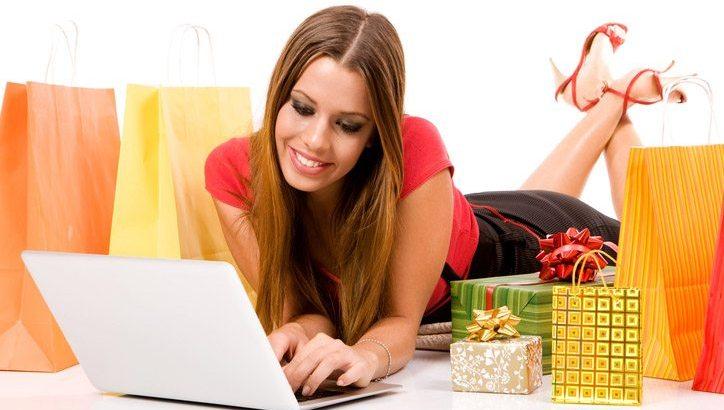 Shopping Online Groupon - Codice Sconto