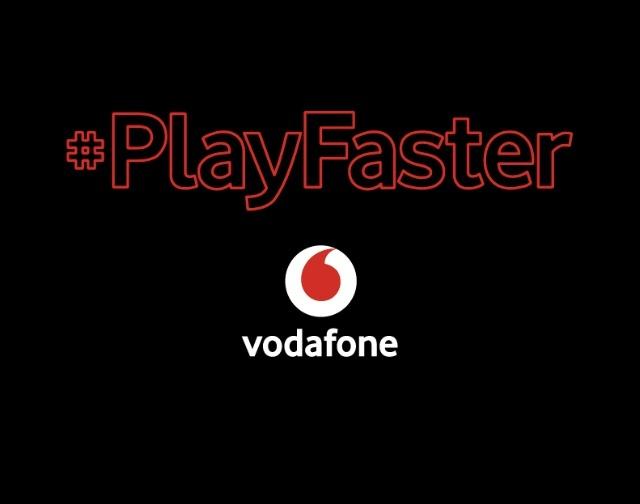 img 4594 #PlayFaster: iscriviti e partecipa allestrazione finale di una Premium Experience a ESL Colonia 2019