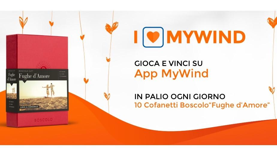 mywind gratis