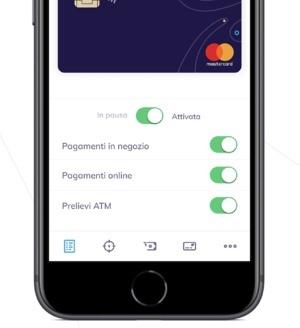 www.scontrinofelice.it img 5830 1 Richiedi gratis la carta conto HYPE e scopri il nuovo modo di gestire il denaro (+ 10€ in regalo!)