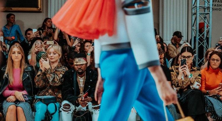 Vinci gratis ingressi VIP per la presentazione della nuova collezione di H&M