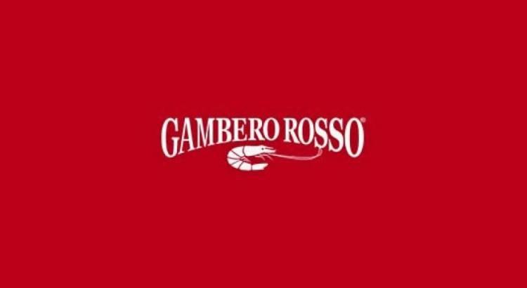 Gambero Rosso rivista digitale gratis per 3 mesi