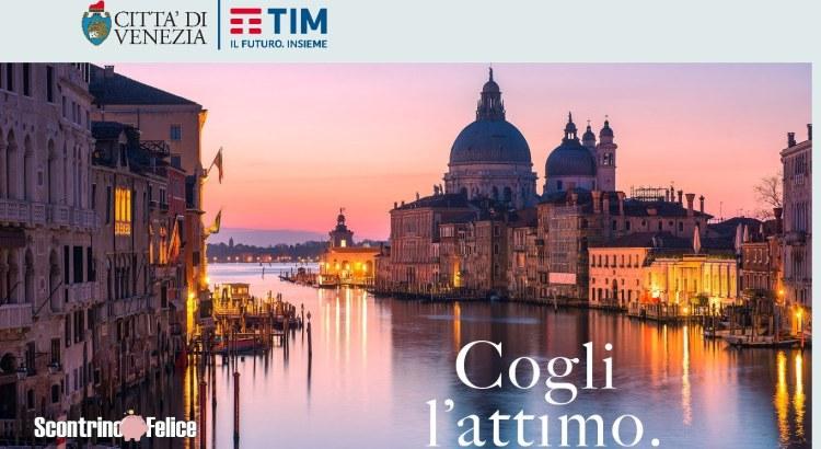 Vinci gratis weekend a Venezia cene gourmet e altri fantastici premi
