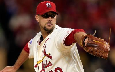 October 16, 2018 – Cardinals Baseball Report