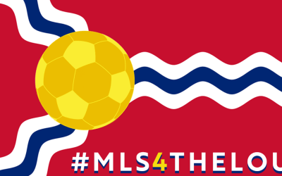 Monday Musings – A Special MLS Edition