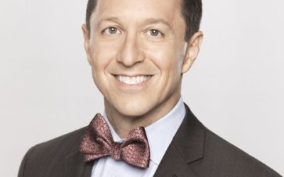 MLB update with Ken Rosenthal