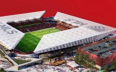 MLS Update with Carolyn Kindle Betz & Jim Kavanaugh