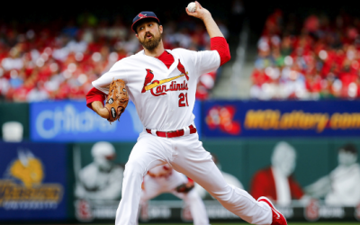 NLDS Game 4 Preview with Derrick Goold