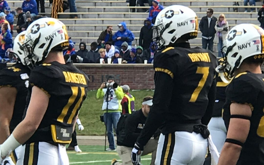 After Another Disappointing Loss, Mizzou Shifts Their Focus To Senior Night
