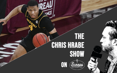 Mizzou Hoops with RockMNation, Jarrett Sutton & PGA Honda Classic Preview: The Chris Hrabe Show Ep. 111
