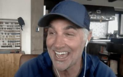 Scoops with Danny Mac on Fox 2 – Episode 11 – Matt Morris, Bernie Miklasz, Brian Finch