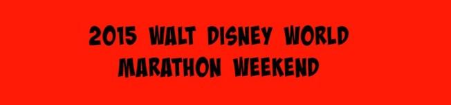 2015marathonweekend