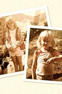 pre-puberty