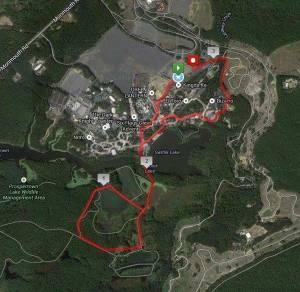 via the Biggest Loser Run Walk site