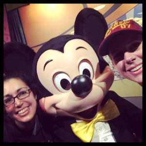 mickeyfaces