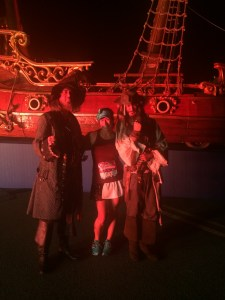 Princess flyfishing Feb 2015 164