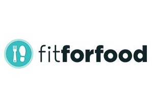 fitforfood