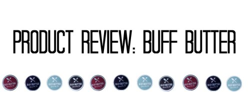 productreviewbuffbutter