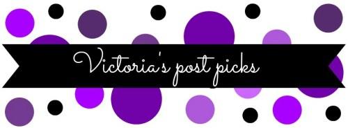 vicpostpicks