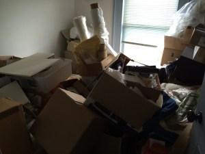 clutter 001