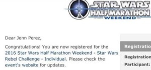 Best. Email. Ever.