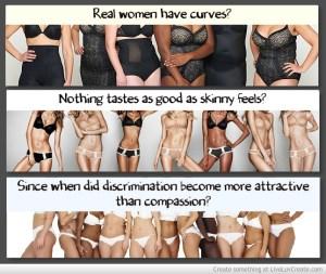 body_shaming-333090