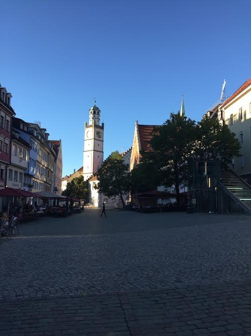 ravensburgtower