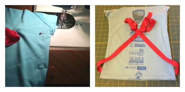 straps3
