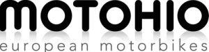 MOTOHIO