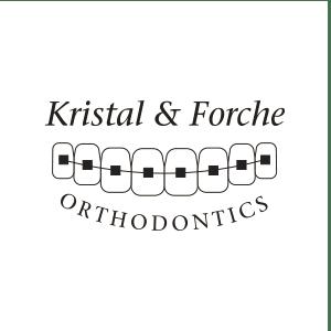 Kristal-Forche-Orthodontics-Columbus-Pickerington-logo_2Web