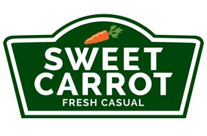 SweetCarrot_2015Web