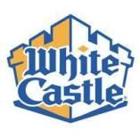 Logo_WhiteCastle_FB