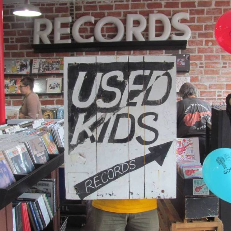 fb_used-kids-records
