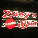 fb_zueys-roundback-bar