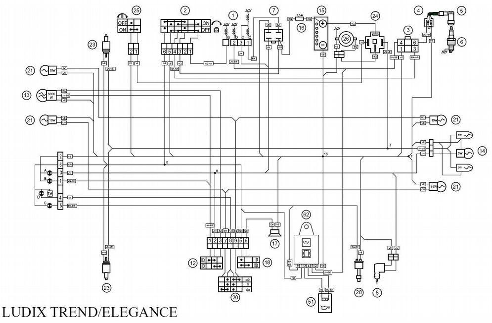 2004 Mercedes C240 Fuse Diagram Com
