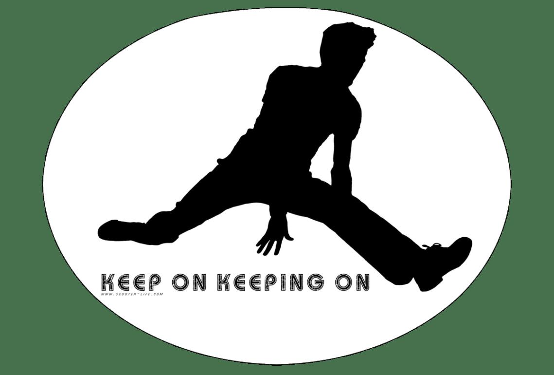 keep-on-keepin-on-oval-1200px