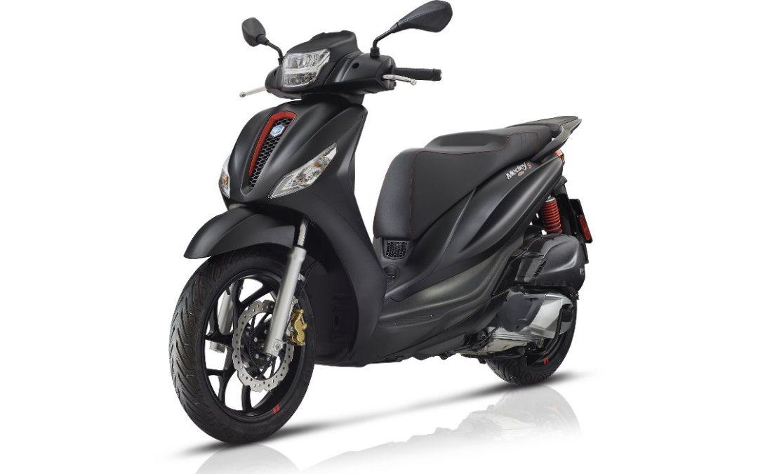 Piaggio Medley S 150 New 2020