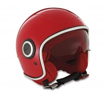Rider Apparel